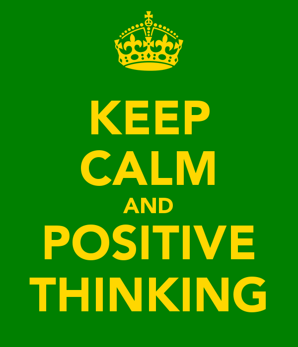 Positive Thinking Wallpaper Positive thinking 600x700
