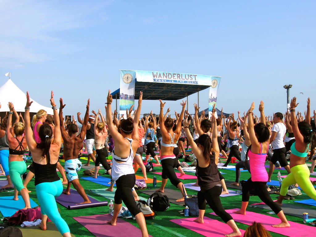 Your Complete Global Wellness Festival Guide Yoga Health 1024x768