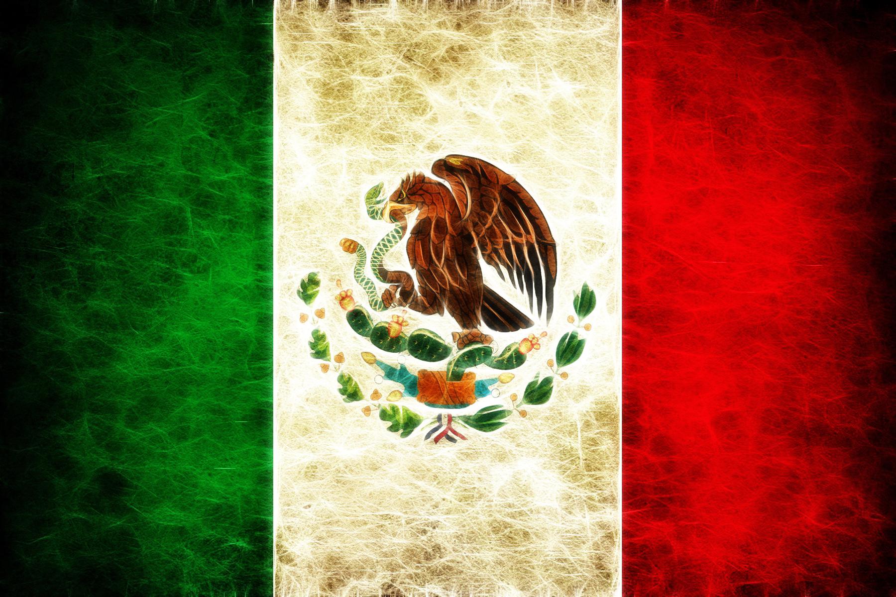 Mexico HD Wallpapers - WallpaperSafari