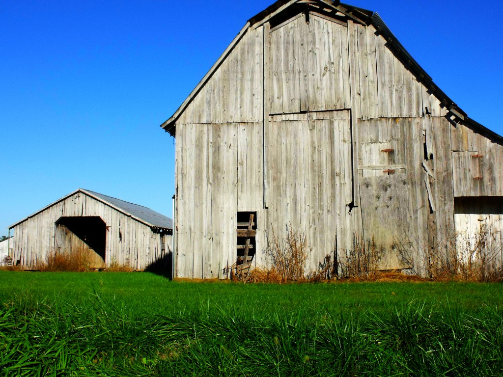 old farm buildings wallpaper wallpapersafari