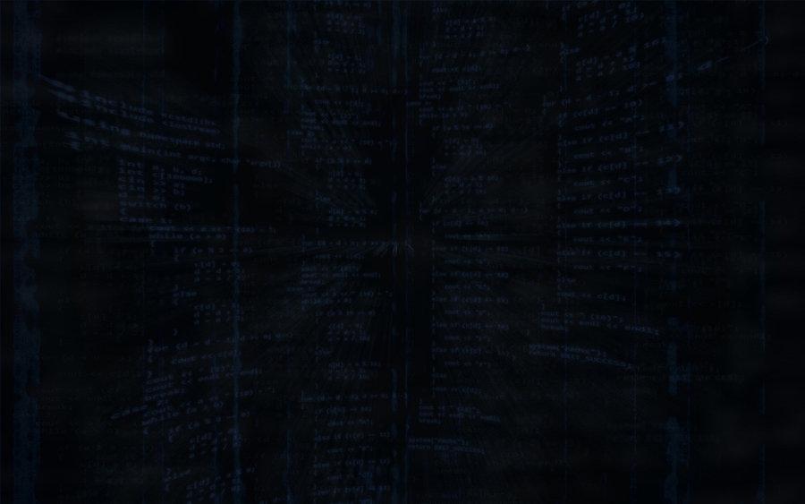 C Code Wallpaper by ruky1024 900x563