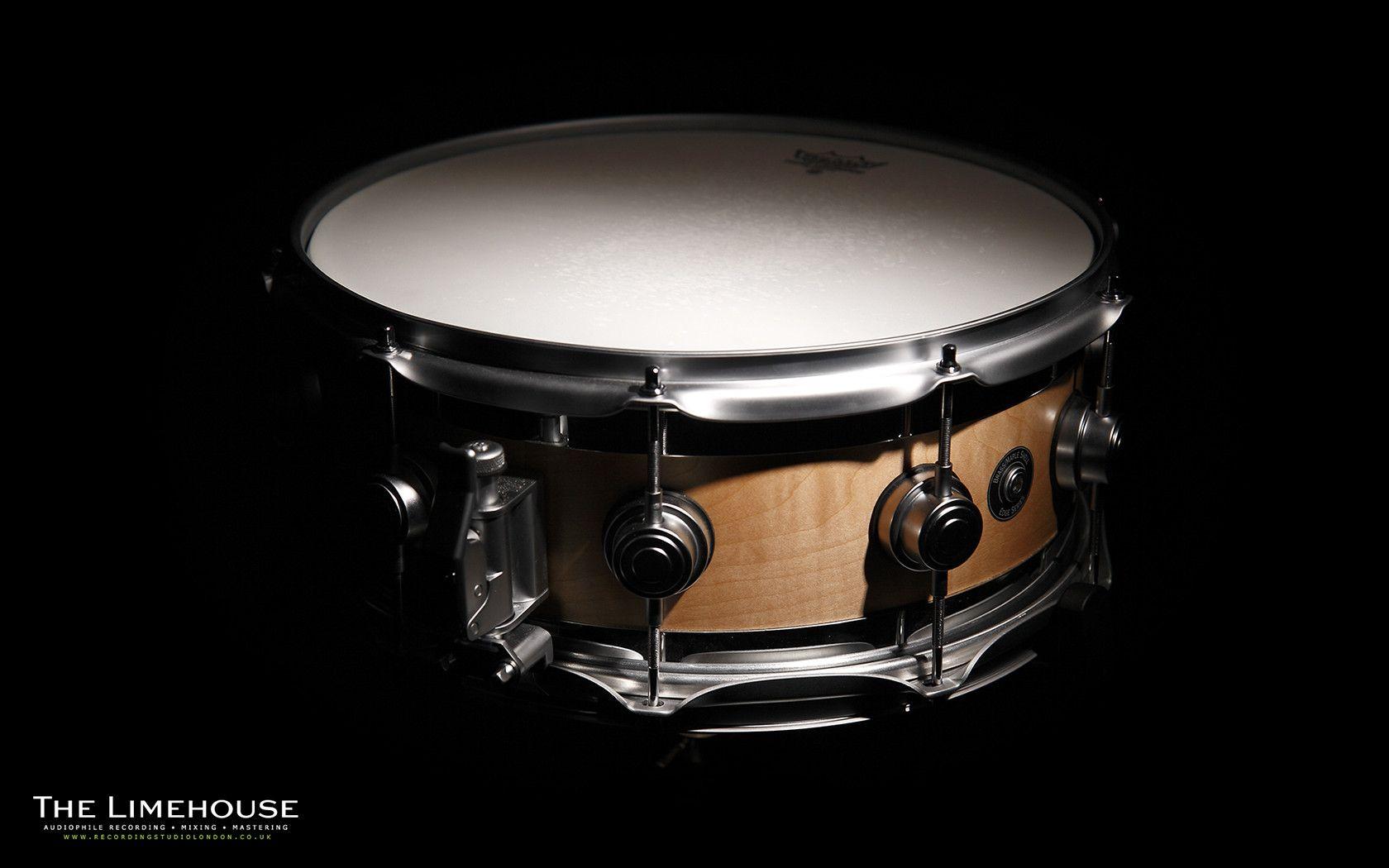 Dw Drums Wallpapers Hd Wallpapersafari