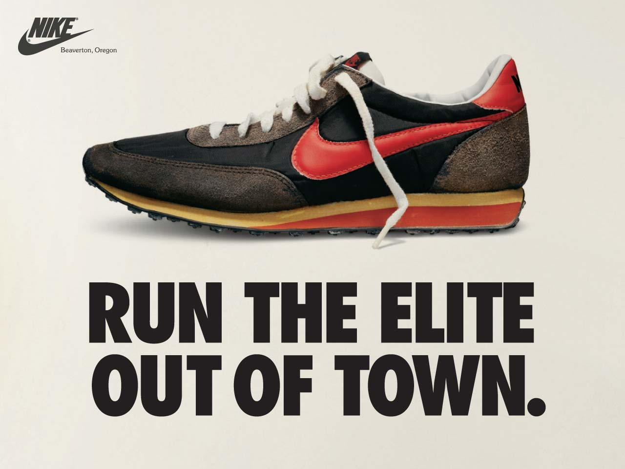 Vintage Nike Running Wallpapers   Nikeblogcom 1280x960