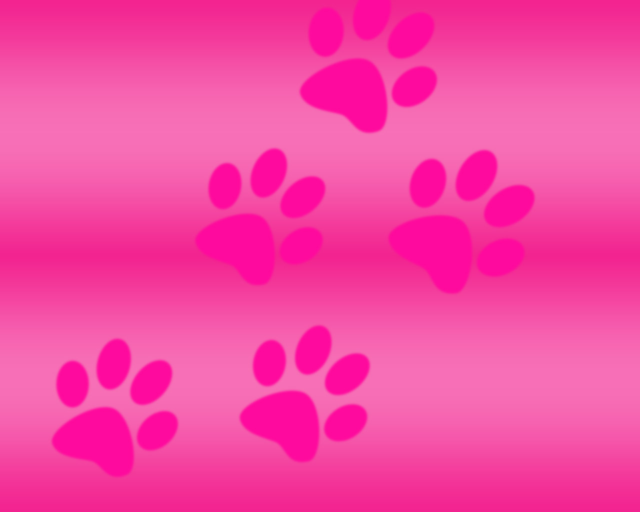Pink wallpapers for desktop The Images 1280x1024