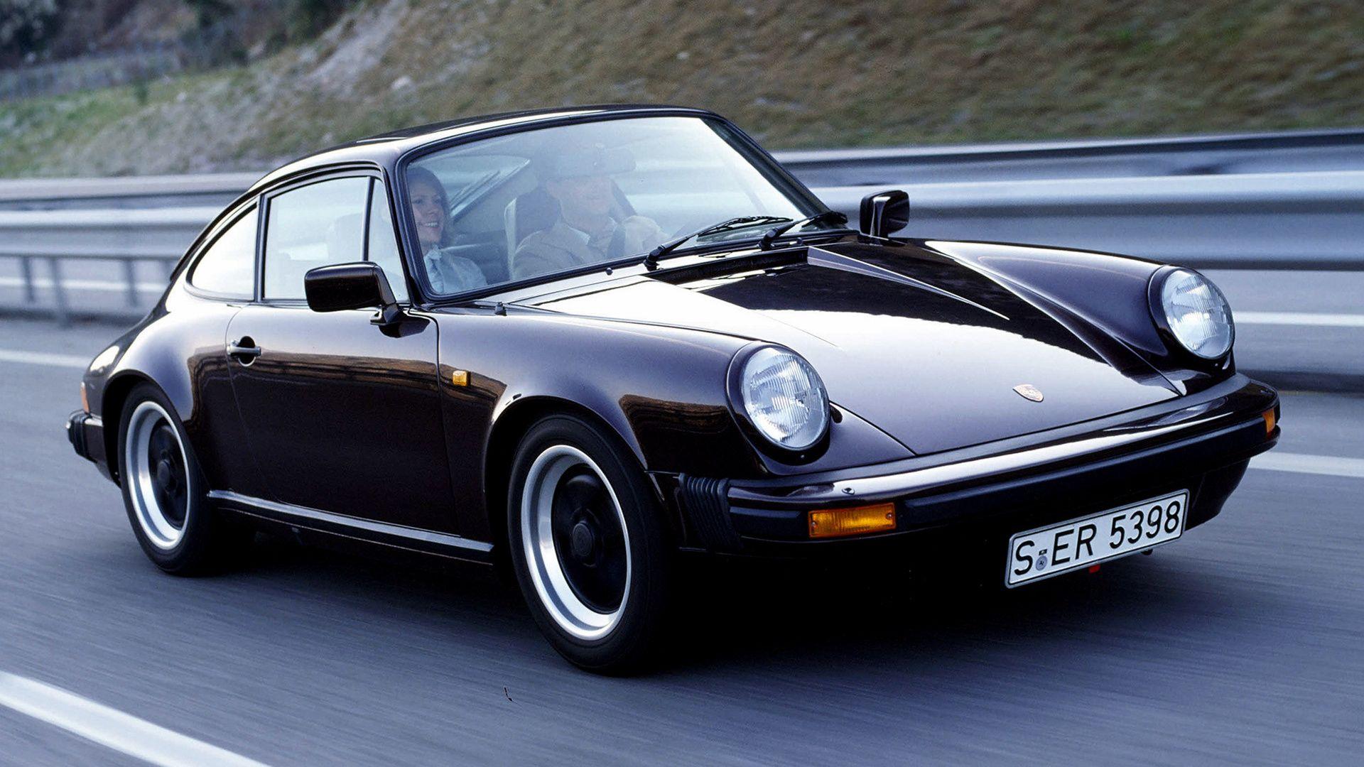 Porsche 911 SC Wallpapers   Top Porsche 911 SC Backgrounds 1920x1080