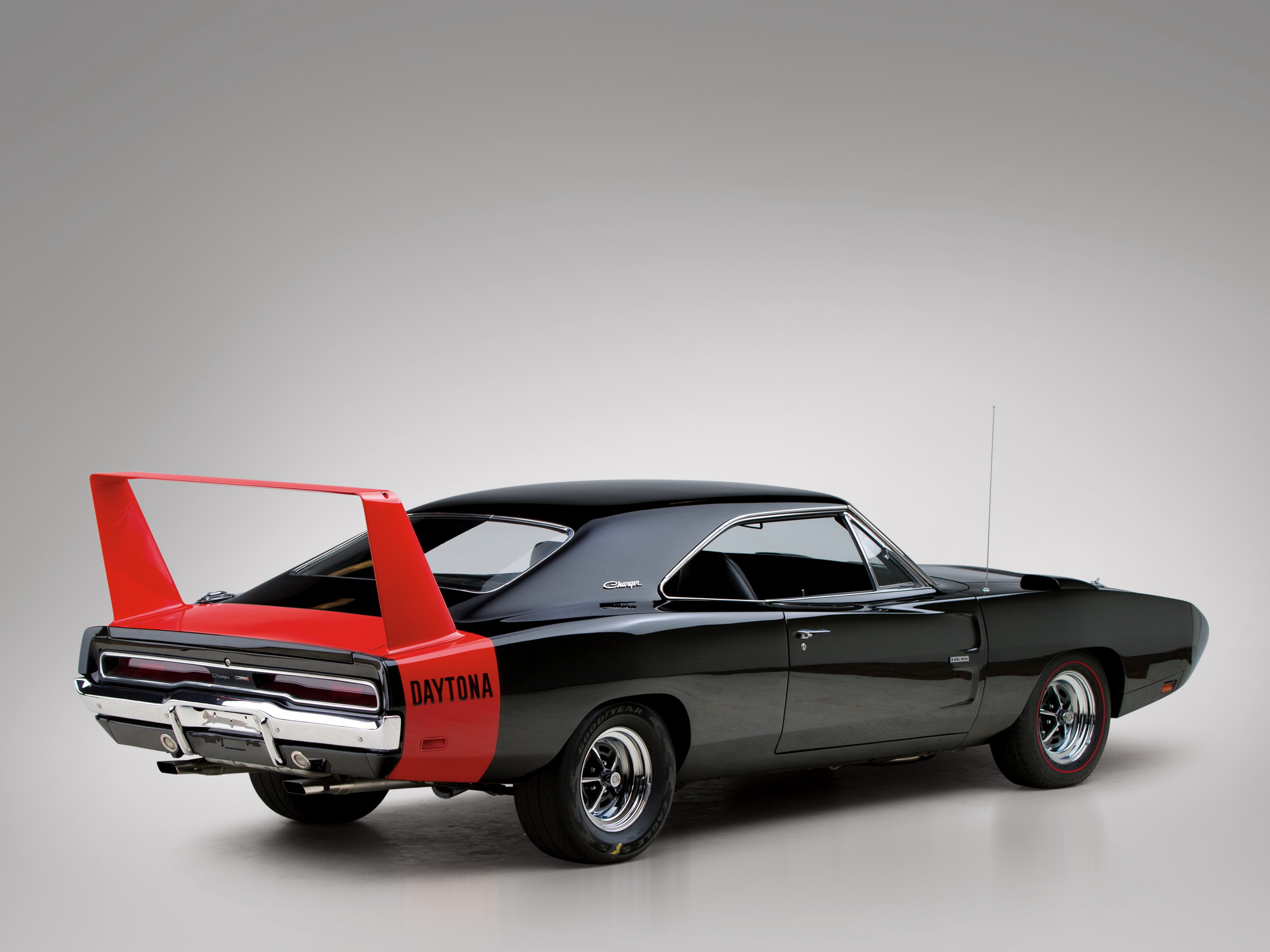 1969 dodge charger daytona hemi supercar supercars muscle classic