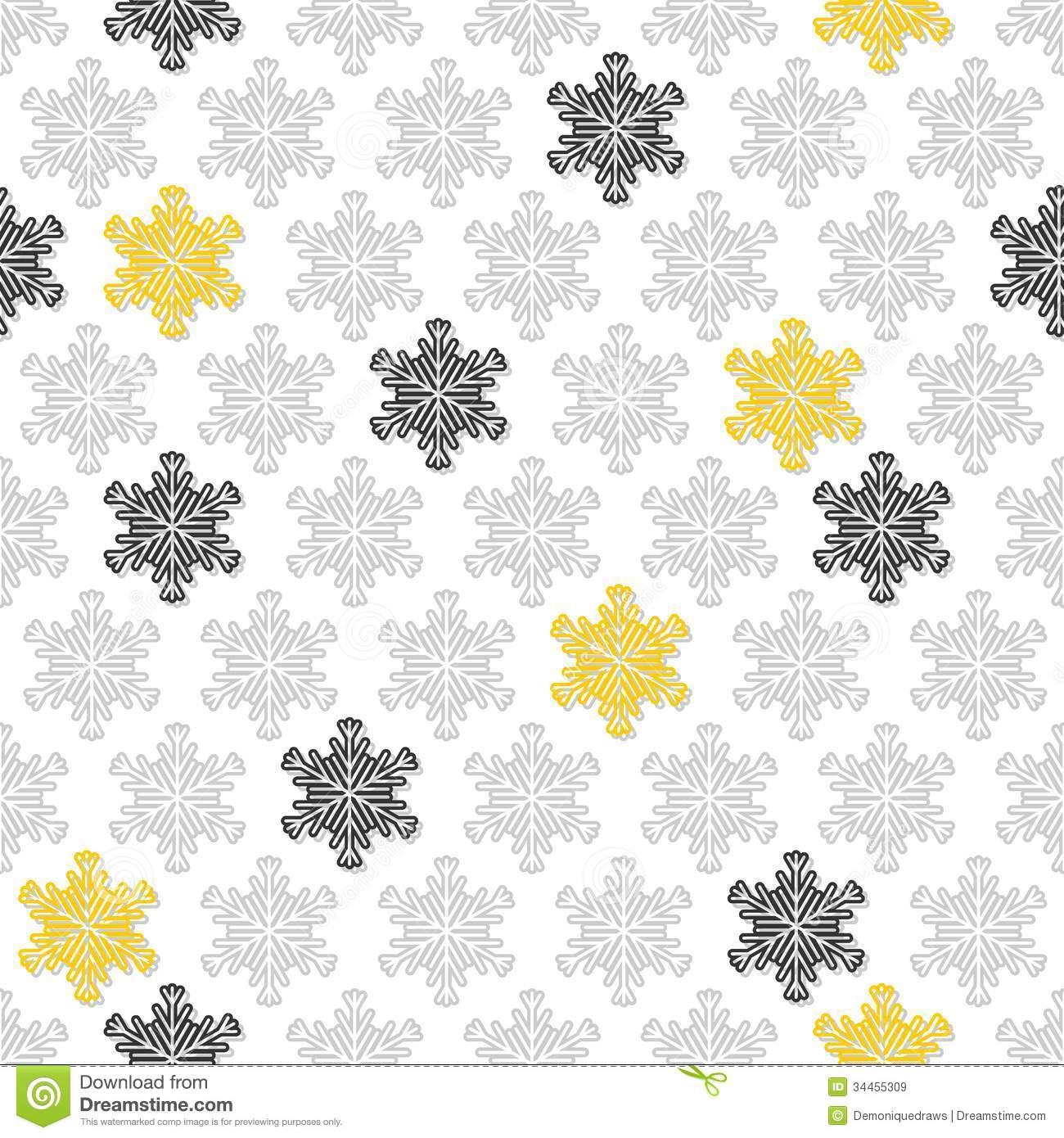 grey yellow blue wallpaper