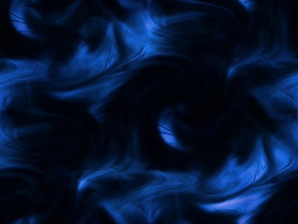 Blue fire wallpaper background Funny Amazing Images 1024x768