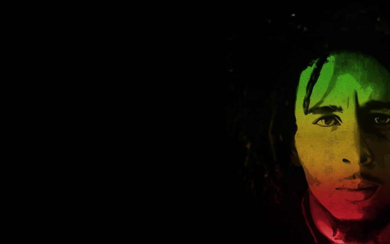 music jamaica bob marley rasta reggae marley hd wallpapersjpg 1280x800