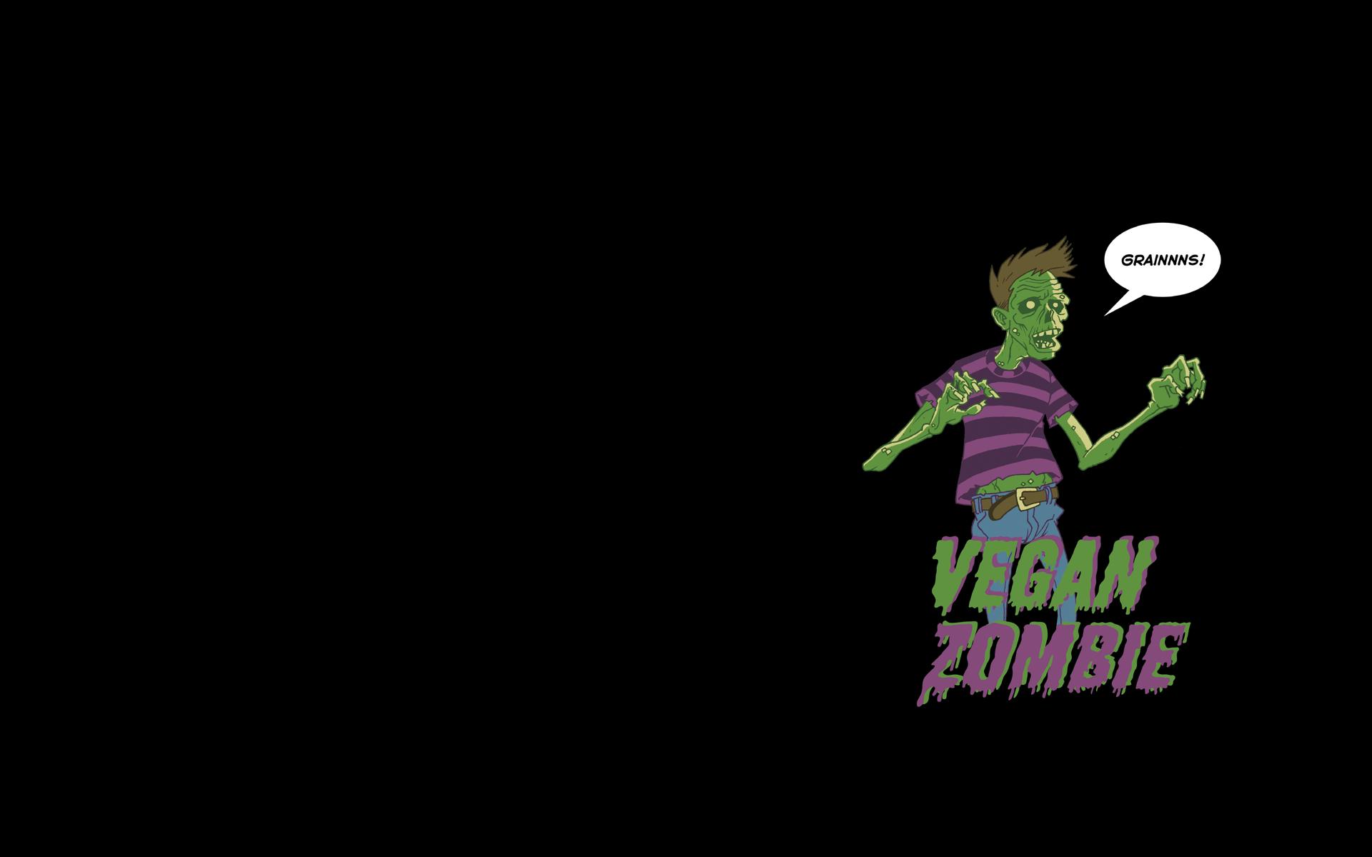 zombie wallpaper desktop dark zombie wallpaper
