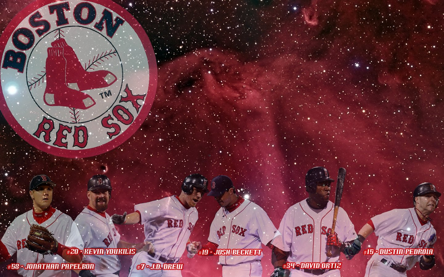 Free Download Nice Boston Red Sox Wallpaper Boston Red Sox Wallpapers 1440x900 For Your Desktop Mobile Tablet Explore 48 Red Sox Free Wallpaper Cool Red Wallpaper Red Background Wallpaper