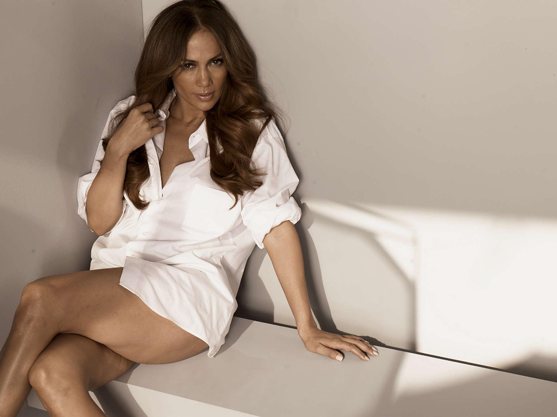 Hot Jennifer Lopez Wallpapers J Lo Images Jennifer Lopez net worth 1800x1349