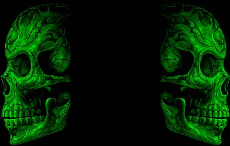 [50+] 3D Moving Skull Wallpaper on WallpaperSafari