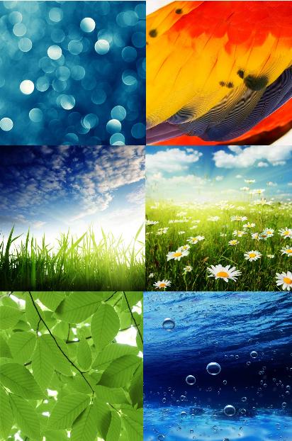 Wallpaper Hd For Mobile Zip File Download 412x622