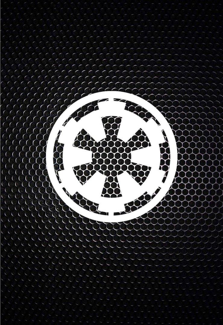 Game Reviews: Star Wars Uprising and Star Wars Galaxy of ...