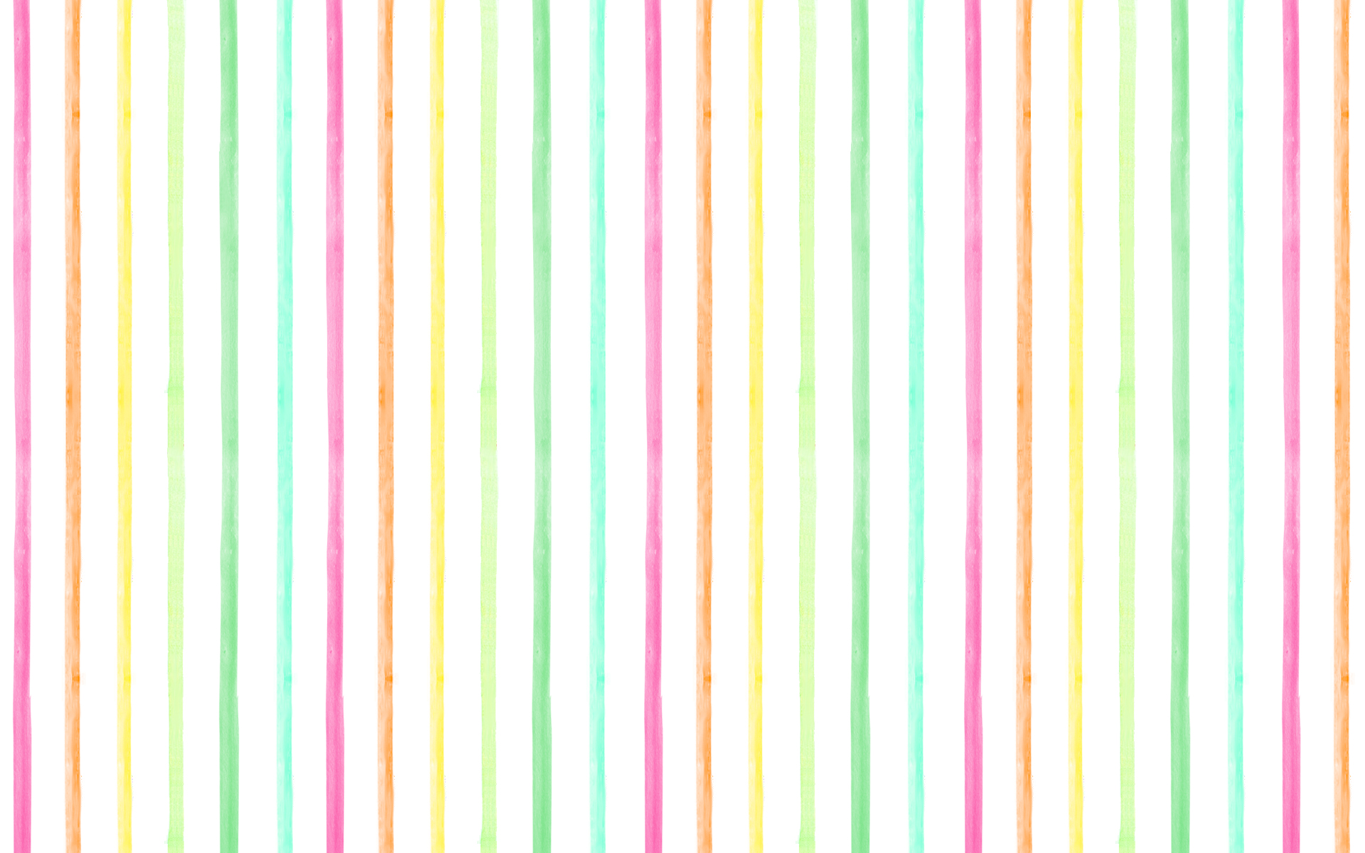 desktop wallpaper widescreen stripes freebies 1920x1200