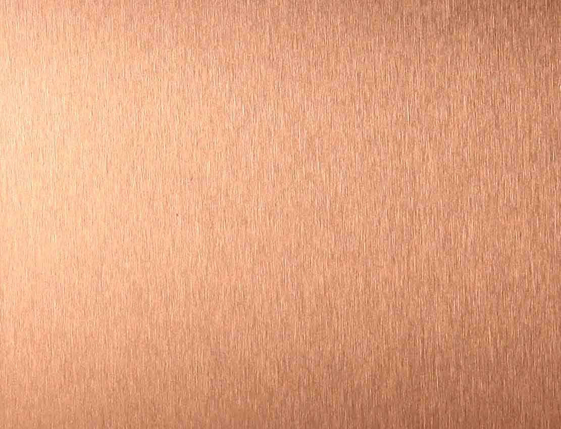 Rose Gold Wallpaper Wallpapersafari