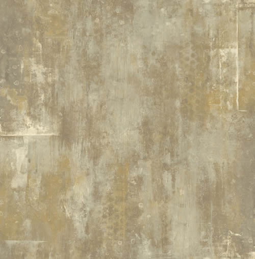 [47+] Home Depot Wallpaper Designs on WallpaperSafari