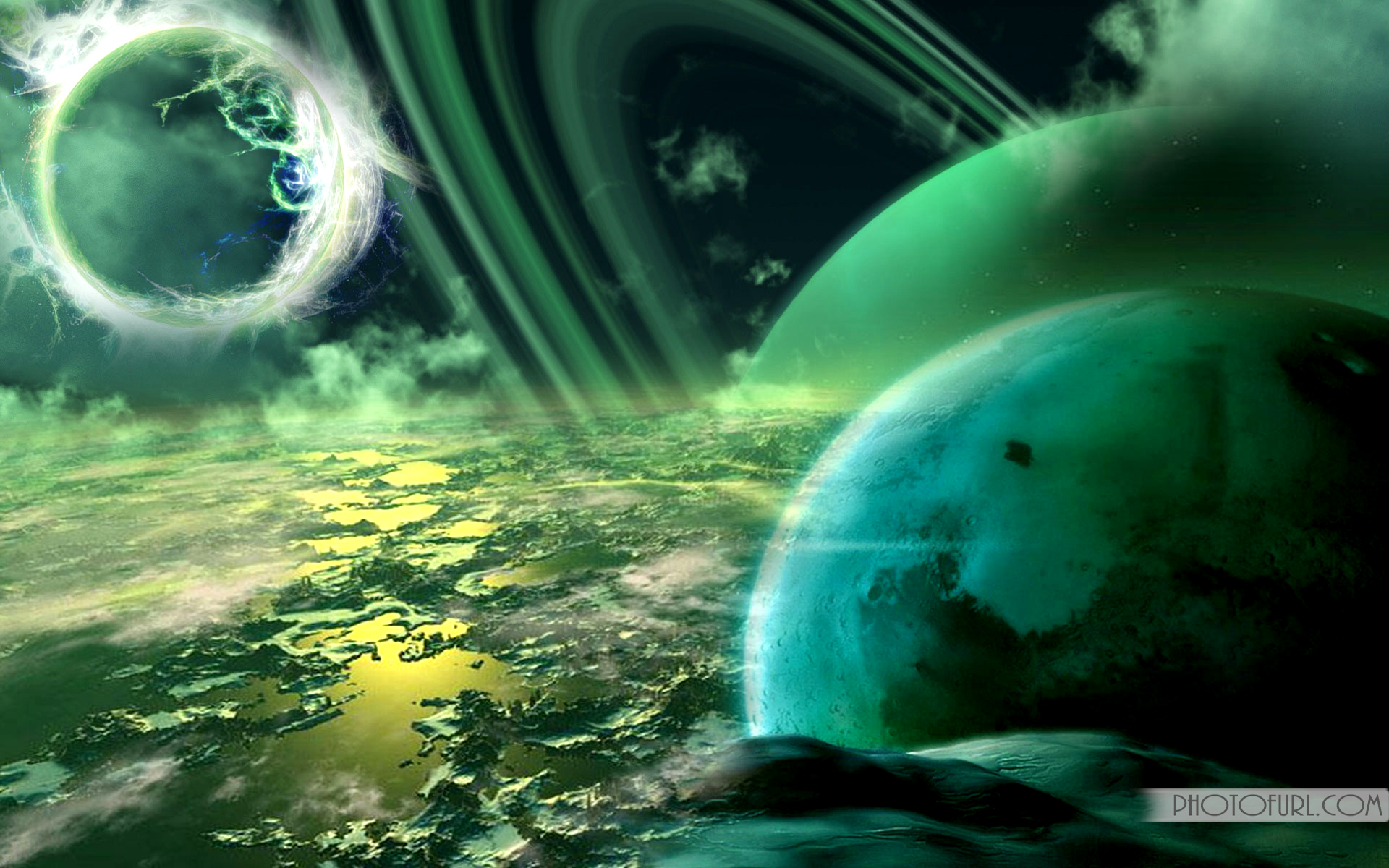 animated wallpapers hd 3d Animation Wallpapers 1920x1200