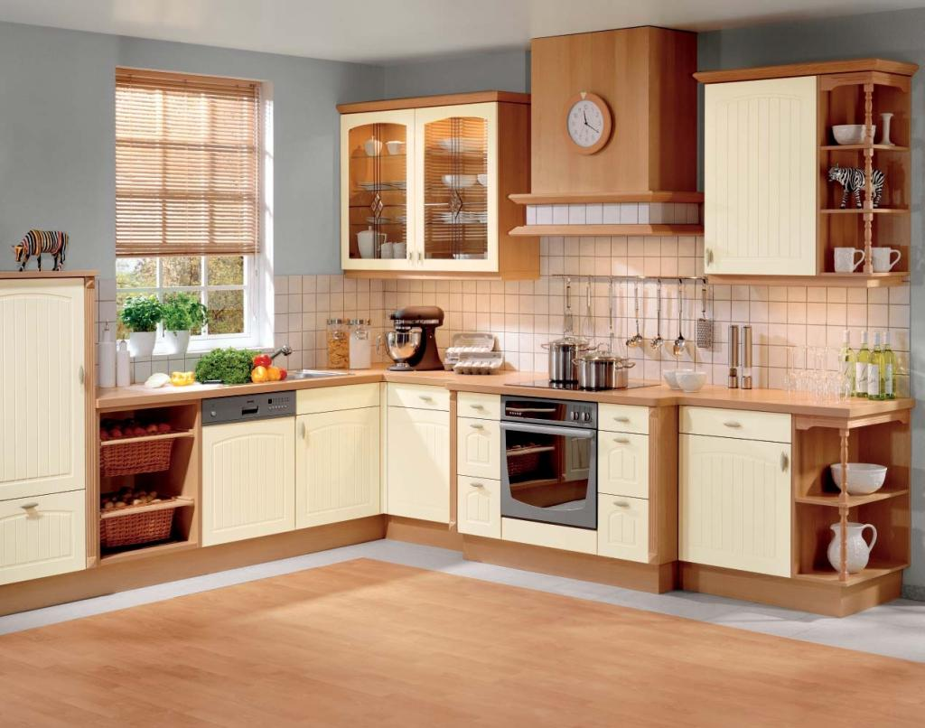 wallpaper designs for kitchen cabinets   Wallpapers 1024x806