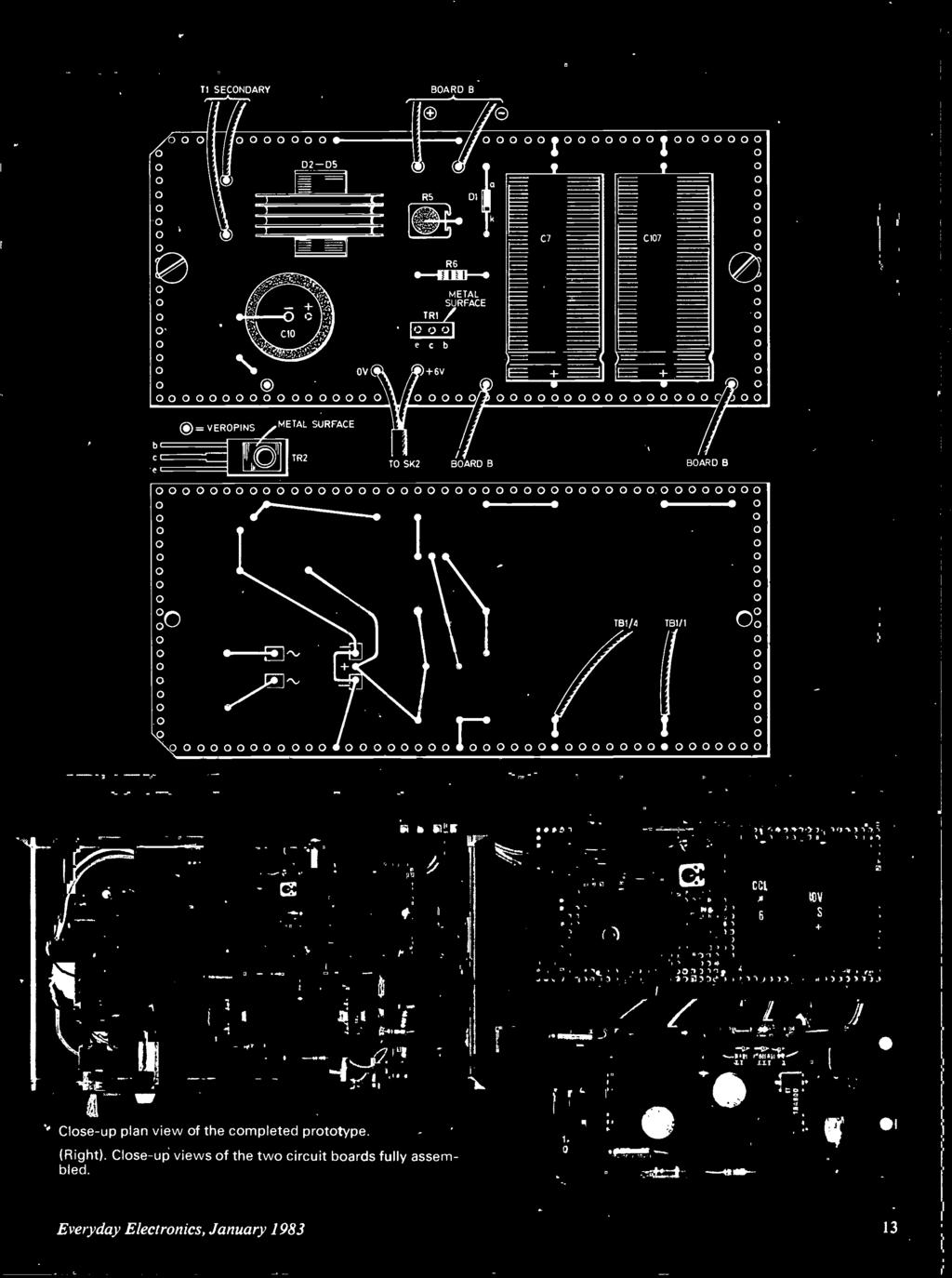 Displaying 19gt Images For Circuitry Background   Diagram Schematic 1024x1374