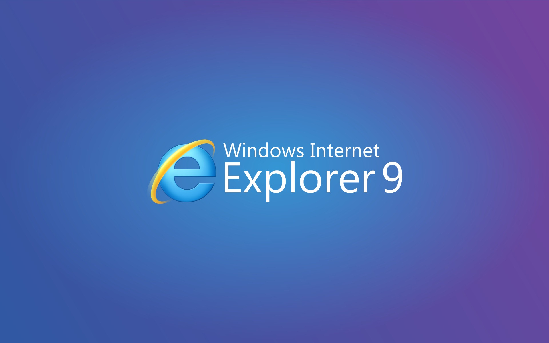 internet explorer wallpaper christmas - photo #1