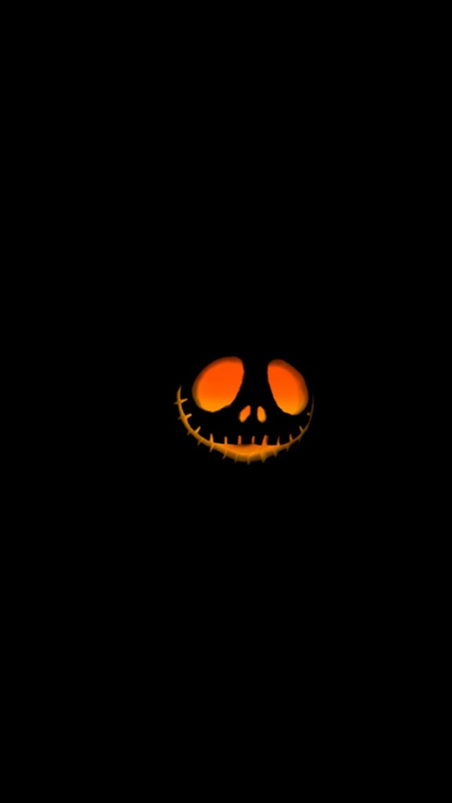 50+ Scary Wallpaper for iPhone on WallpaperSafari