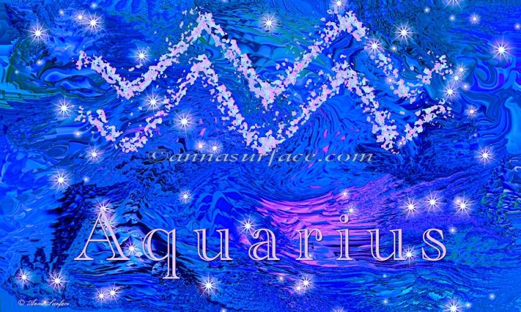 aquarius desktop backgrounds - photo #13