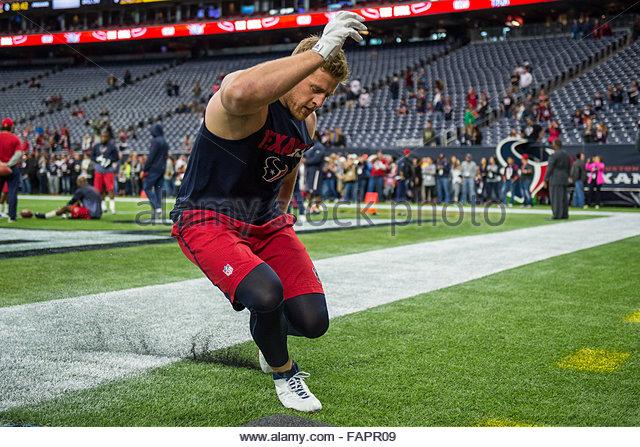houston texas usa 3rd jan 2016 houston texans defensive end jj watt 640x447