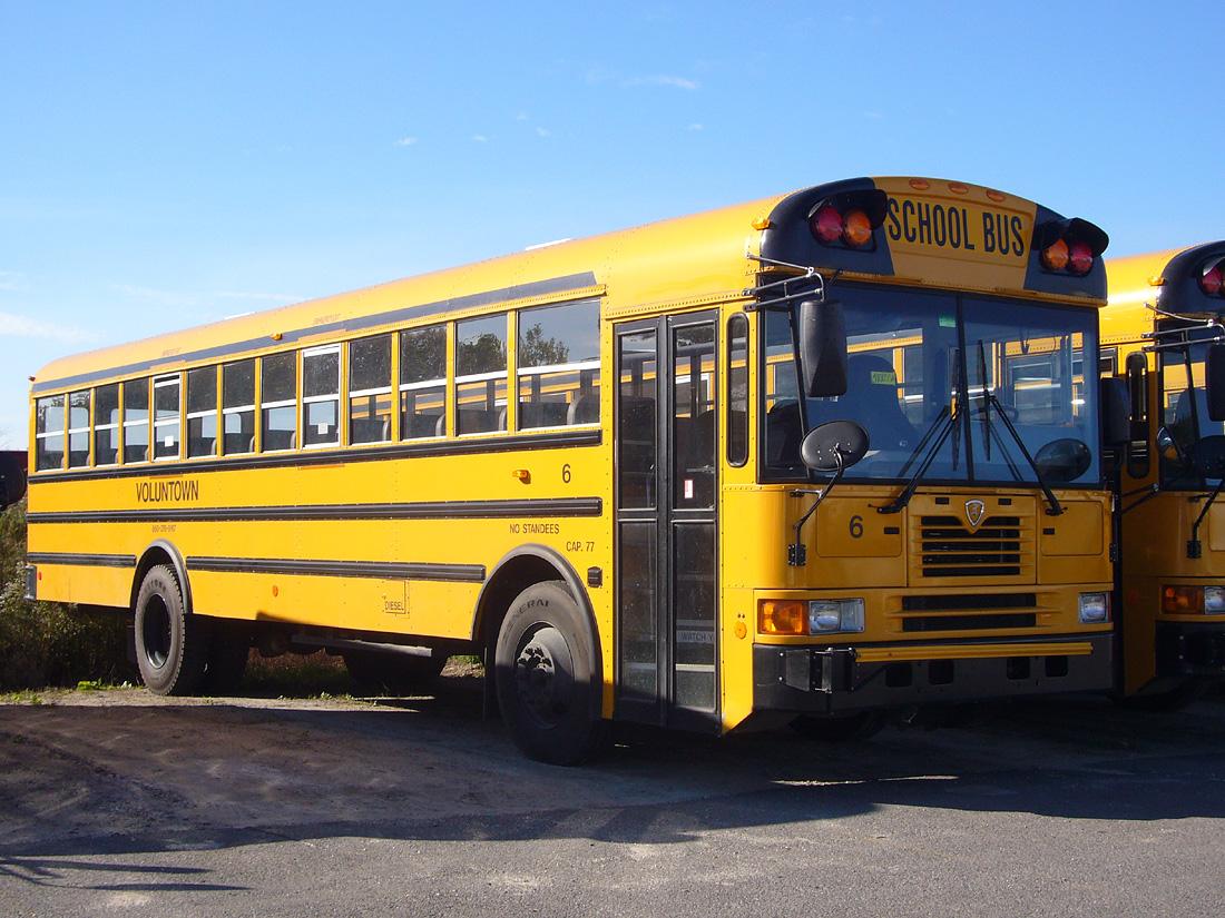 FileIC FE school bus Voluntownjpg   Wikipedia the encyclopedia 1100x825