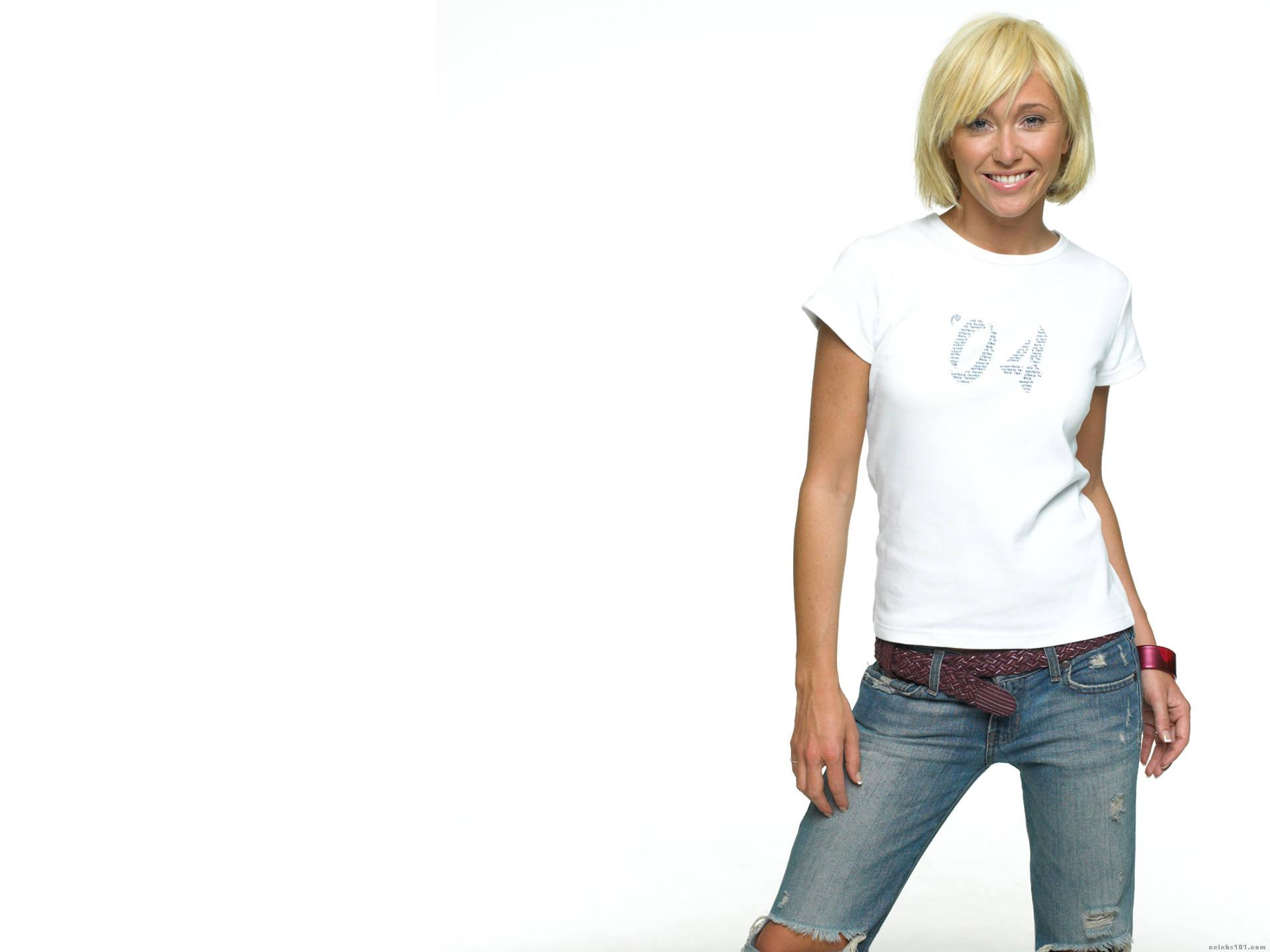 Frost High quality wallpaper size 1920x1440 of Jenny Frost Wallpaper 1920x1440