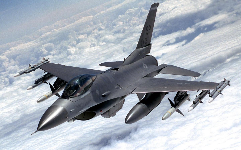 fighting falcon f 16 falcon f 16 fighting falcon f 16 falcon 1440x900