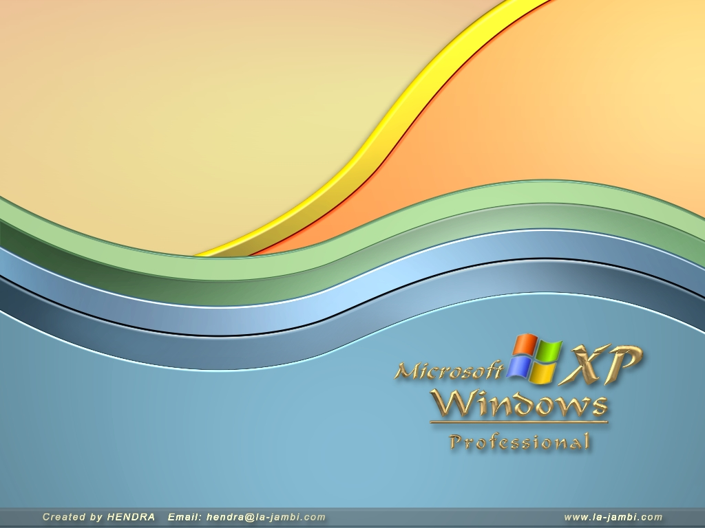 Free Download Automatic Wallpaper Changer For Windows Xp