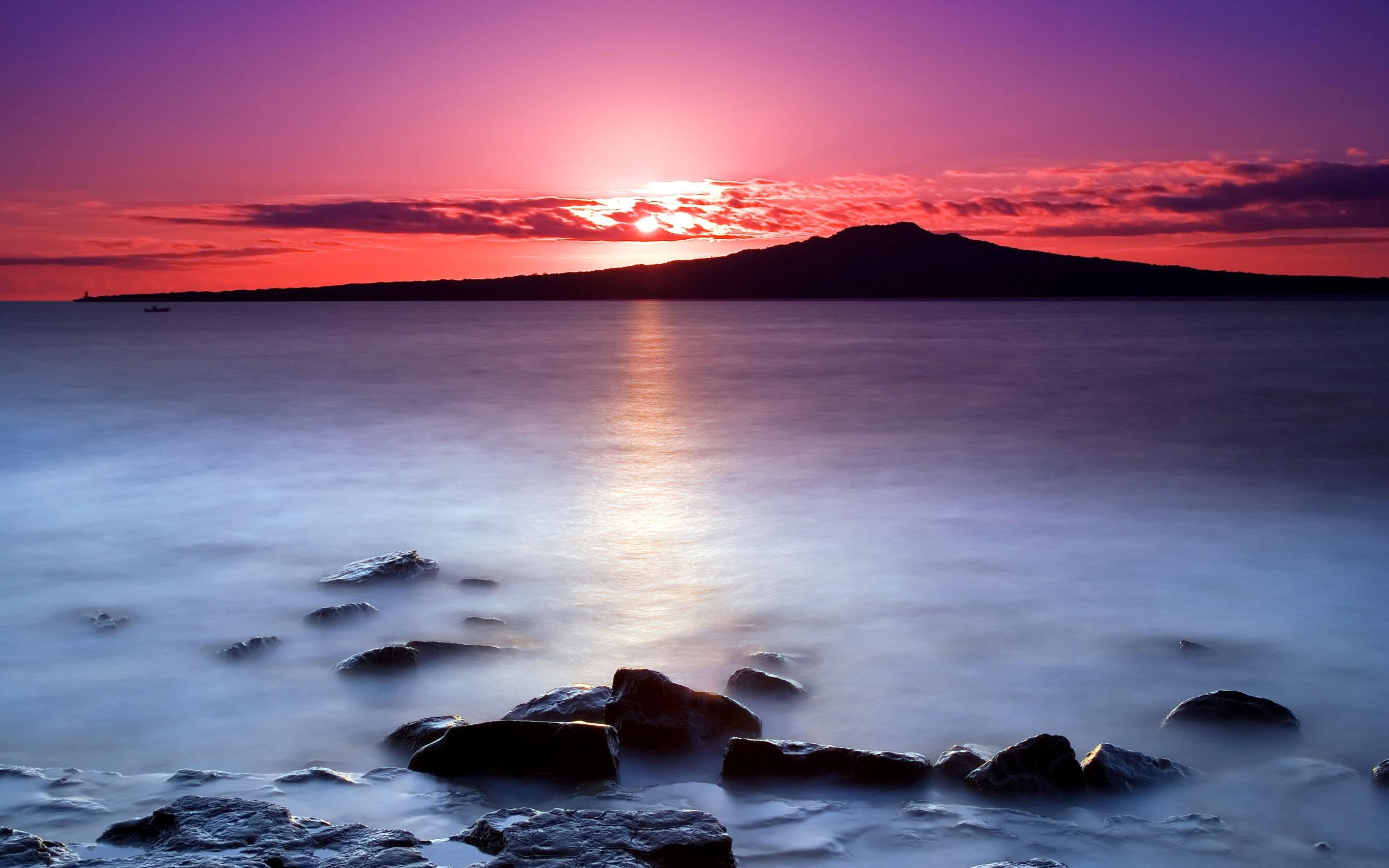 Free Download Large Coastal Coastal Scenery Wallpaper 1 1