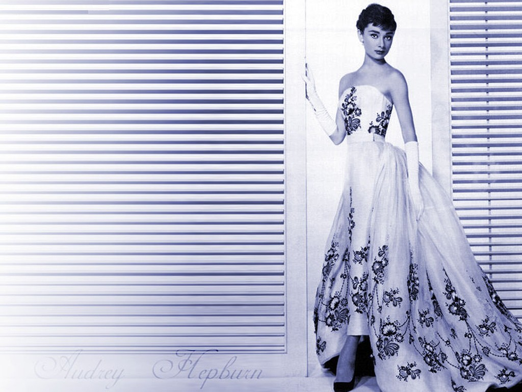 Audrey Hepburn Quotes Wallpaper Computer QuotesGram 1024x768
