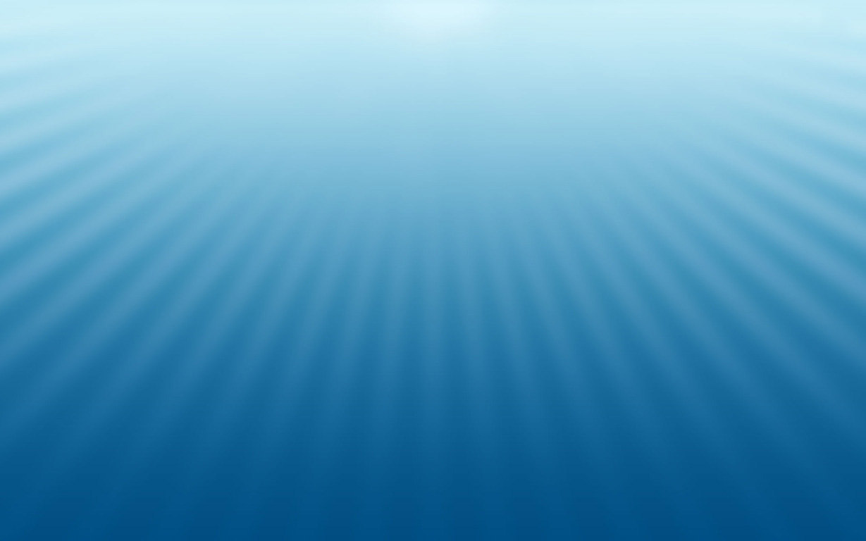 blue light texture light blue light background texture background 1229x768