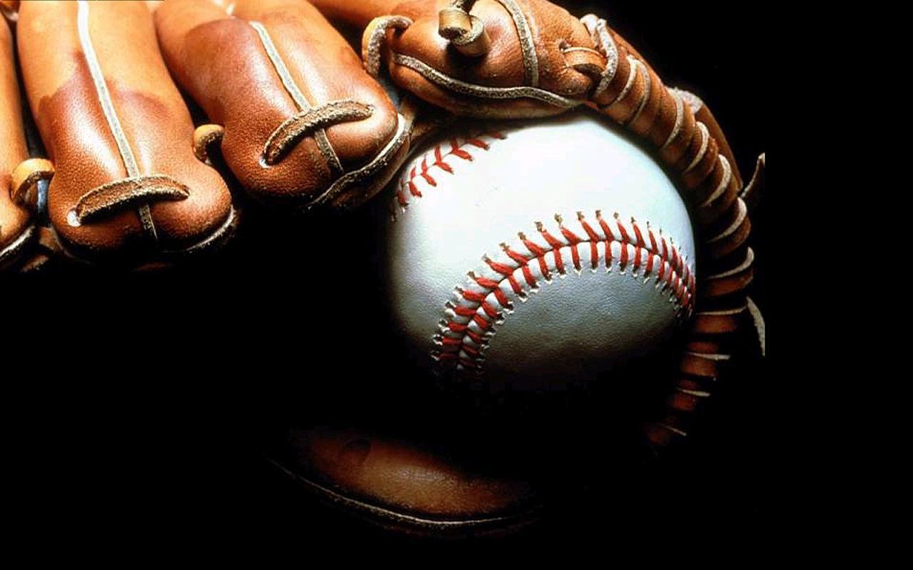 HQ Wallpapers Baseball funny Moments HD 1280x800
