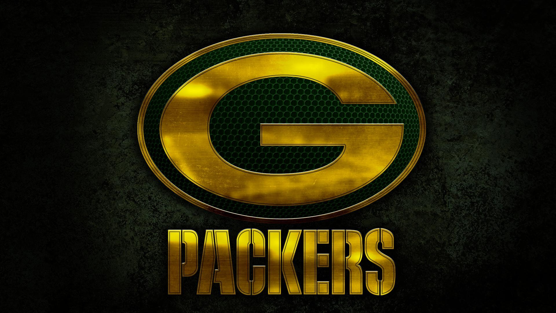 Green Bay Packers Football Wallpapers 72 images 1920x1080