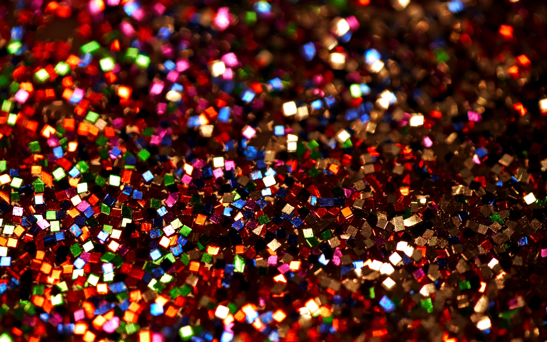 Sparkle Wallpapers Best Wallpapers 1920x1200