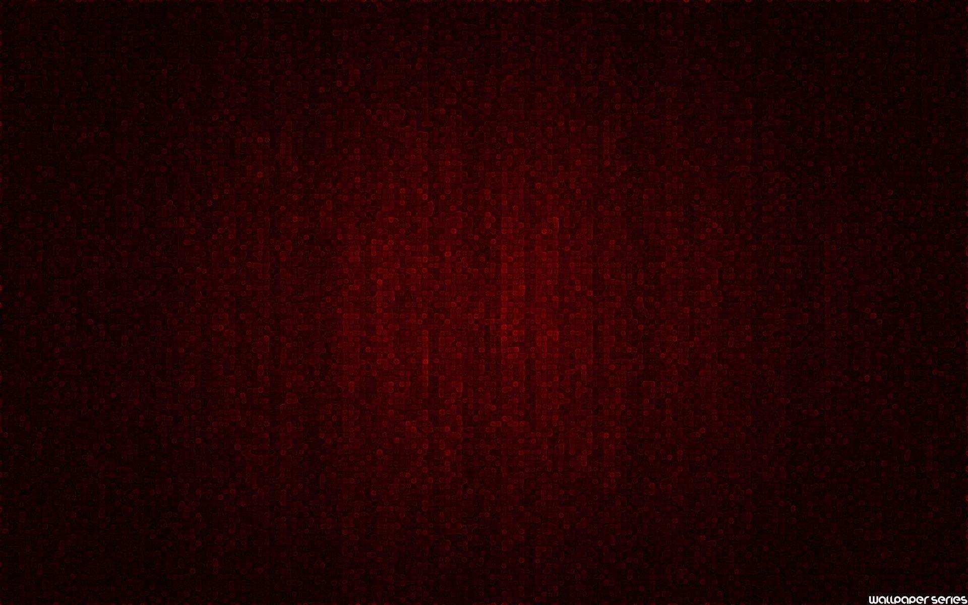 HD Dark Red HD Background Background Machine 1920x1200