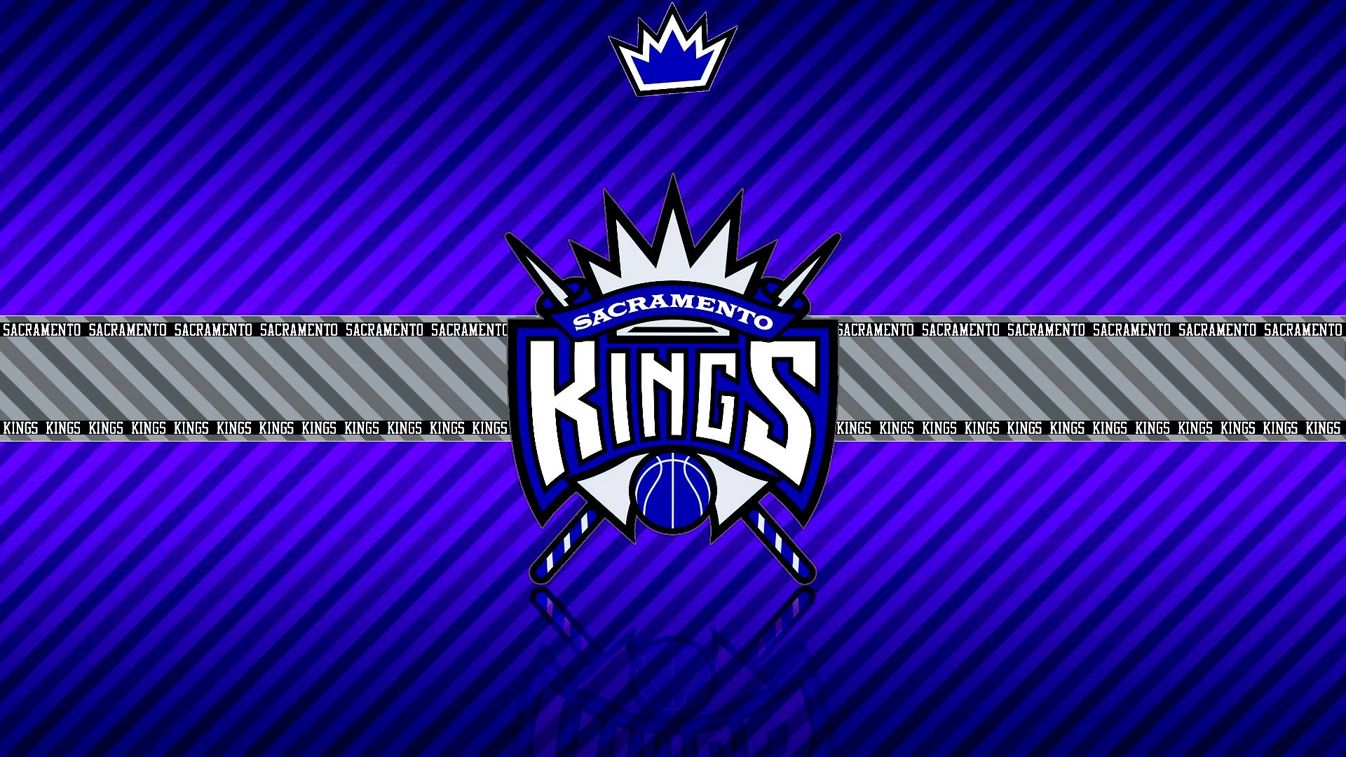 Sacramento Kings Wallpaper 13   1920 X 1080 stmednet 1920x1080