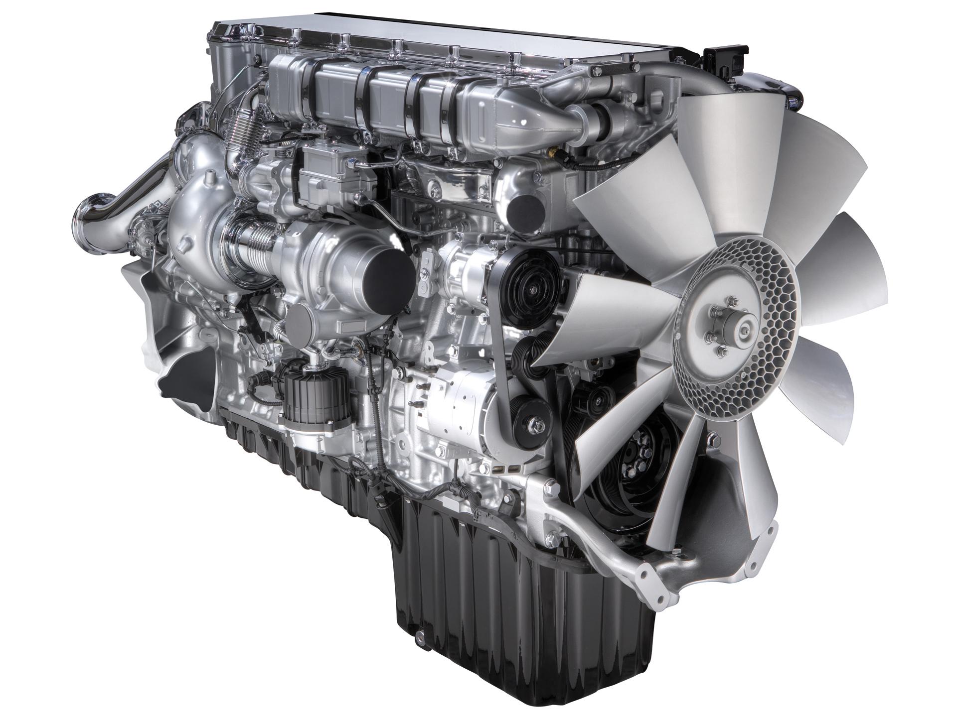 42+ Diesel Engine Wallpaper on WallpaperSafari