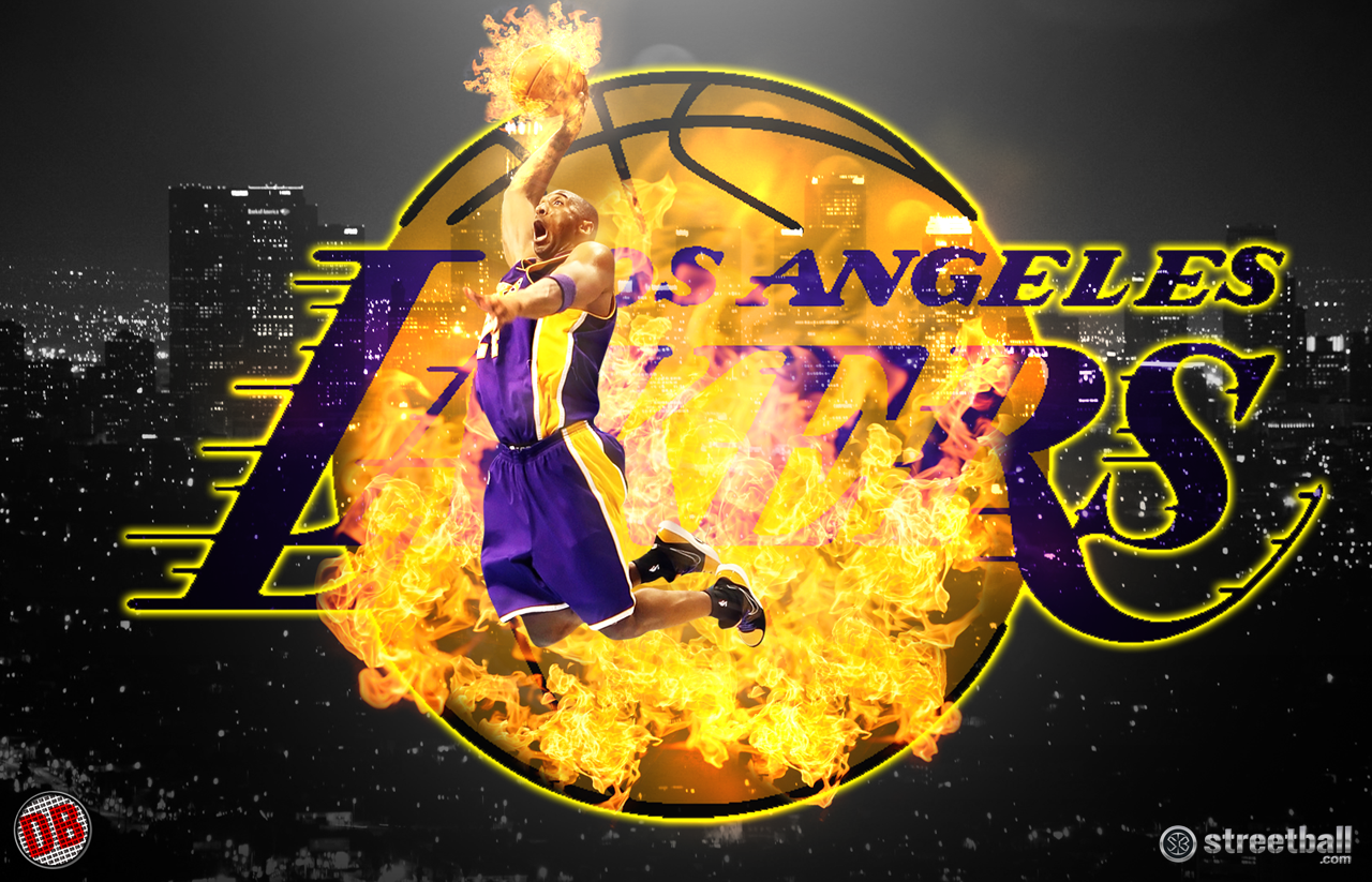 blogthis share to twitter share to facebook labels lakers lakers hd 1280x823