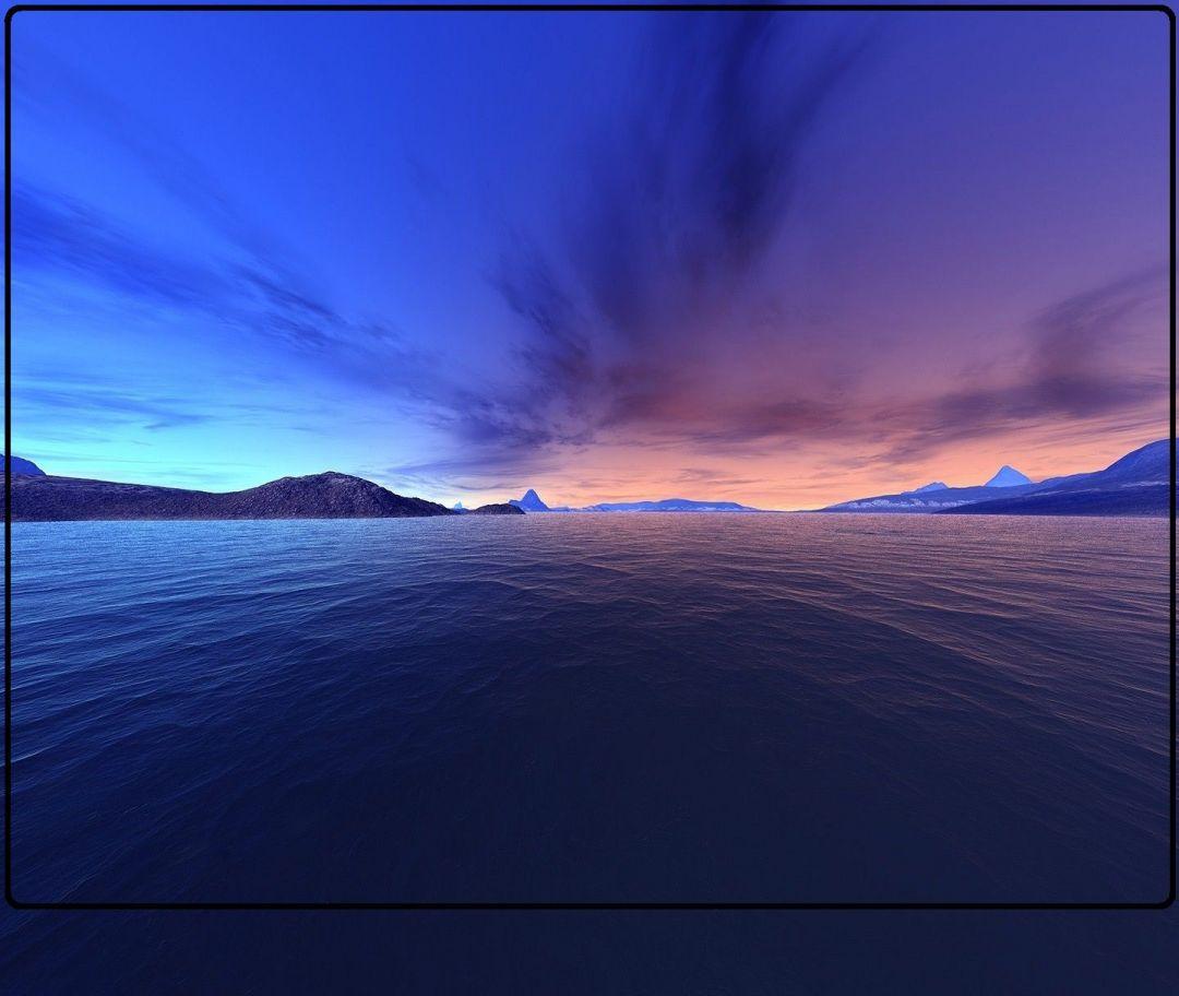 [30] Samsung Galaxy Tab S4   Android iPhone Desktop HD 1080x912