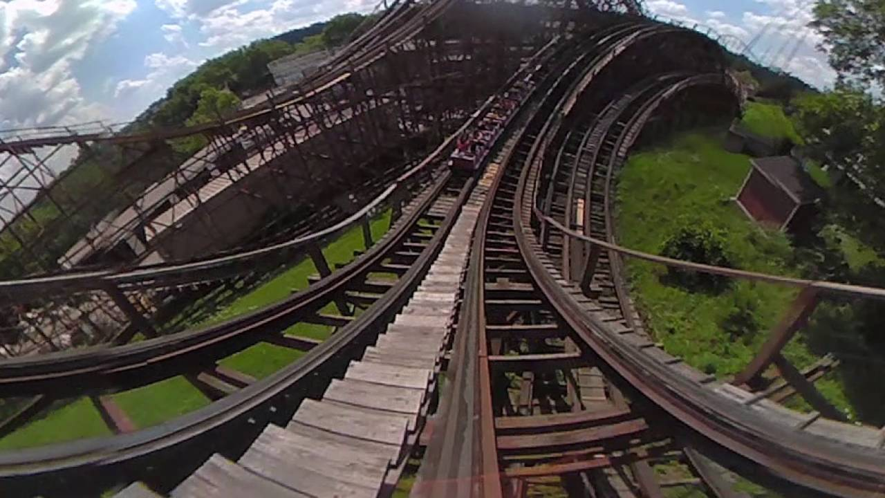 Activities Page Kennywood 1280x720