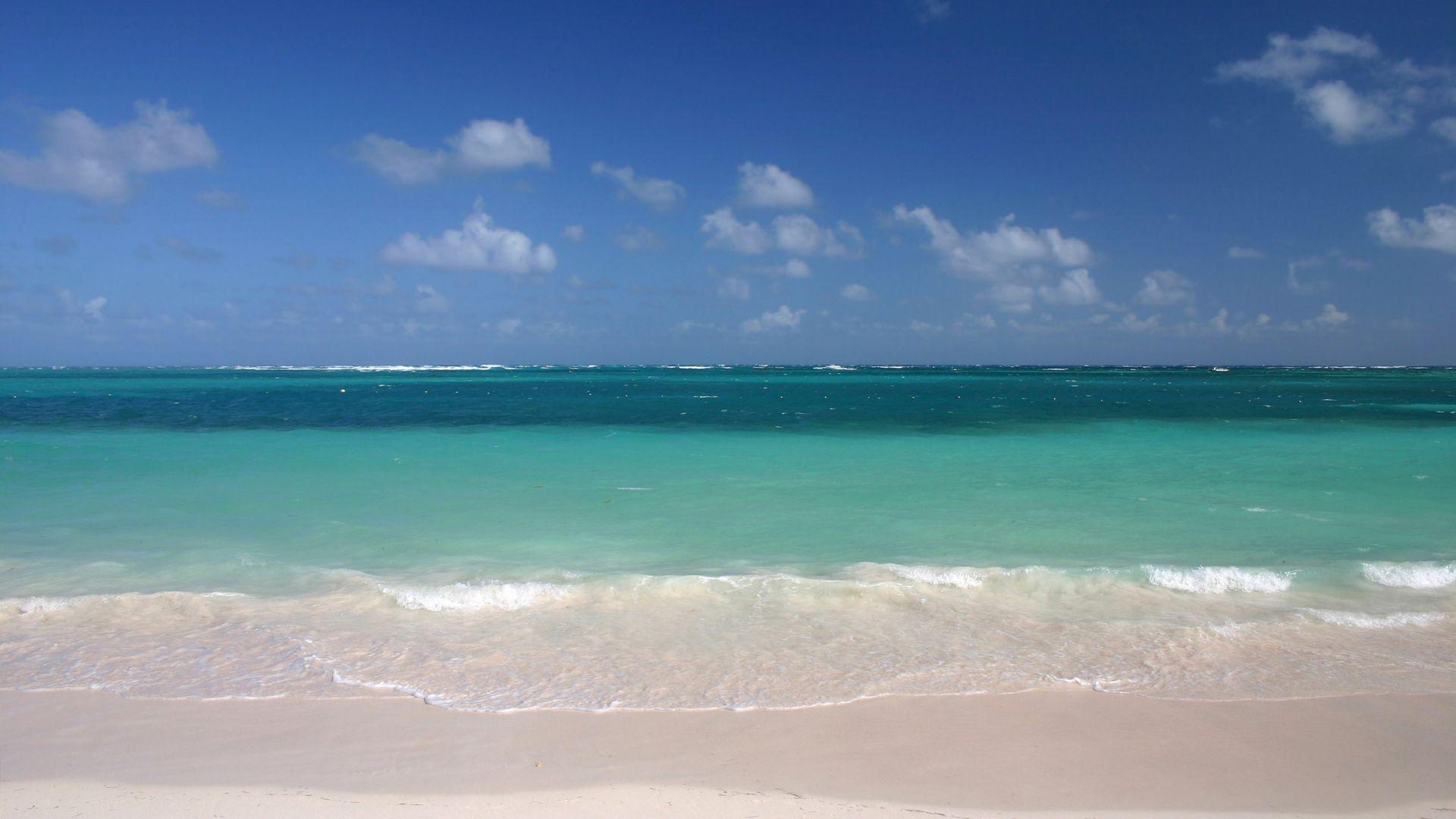 Beach Scenes wallpaper   477283 1920x1080