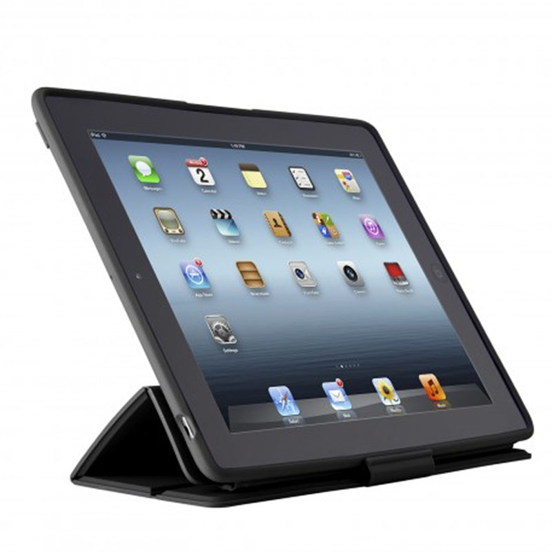 Custodia per iPhone iPad & iPod