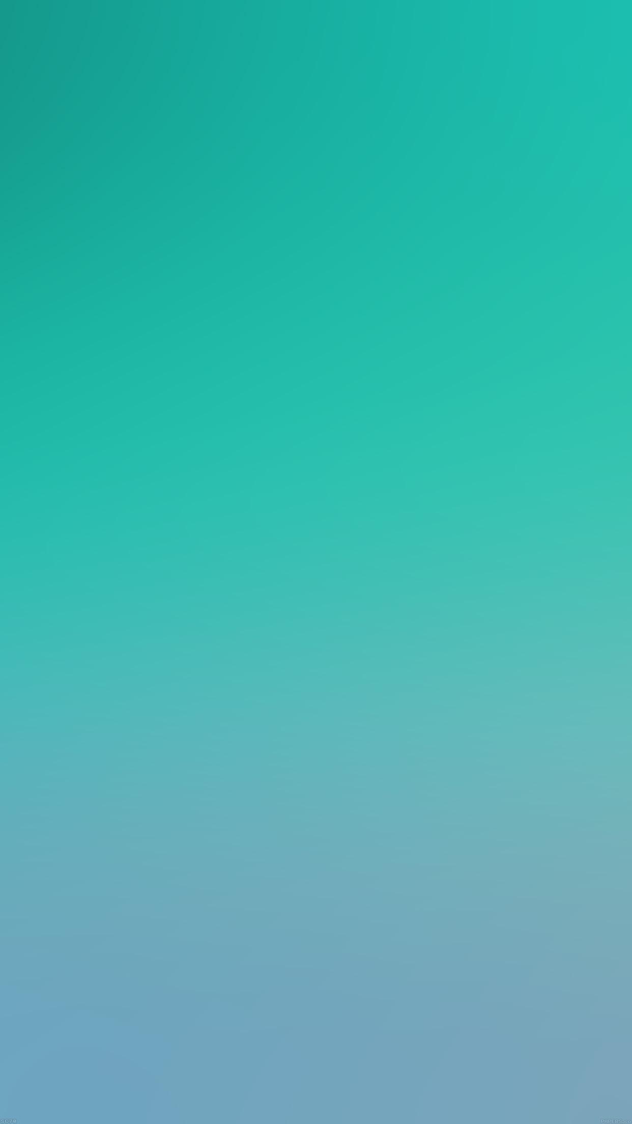 fr201411085 wallpapers blur iphone 6 plus iphone 6 ipad air etc 1242x2208