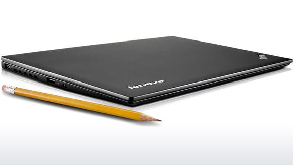 Read this Lenovo ThinkPad X1 Carbon review   techradar 580x326