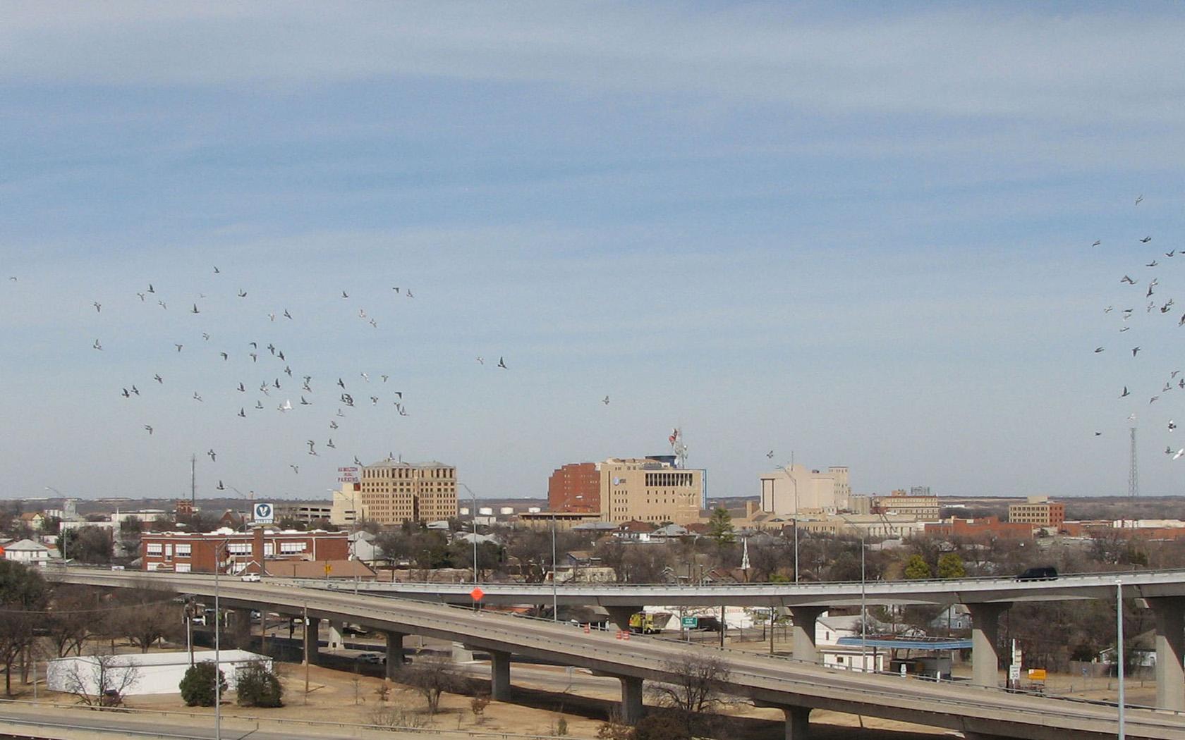 Download texas and usa city wallpaper city wichita warrants wichita